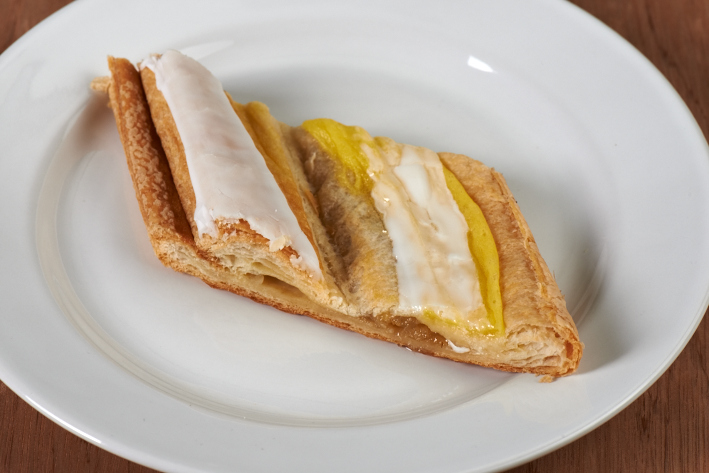 Wienerbrød