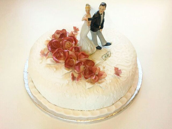 bryllup 1_600