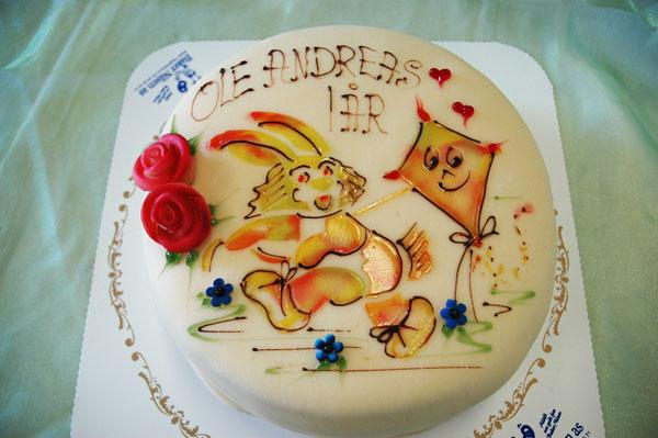 kake med sjablon_600