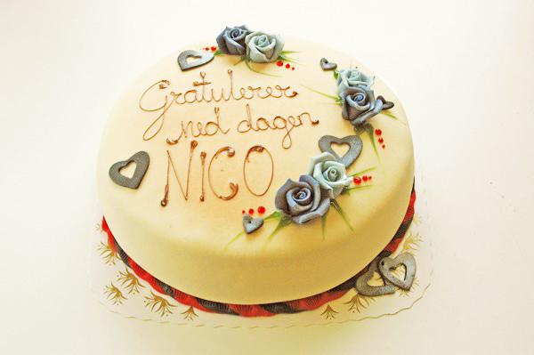 kake til gutt_600_edited-1
