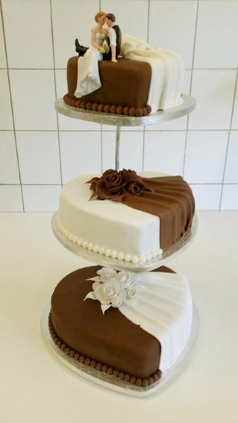 Hjertesjokoladekake_600